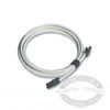PowerFilm Solar Panel Extension Cords