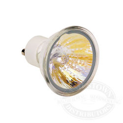 3M PPS Sun Gun Color Corrective Bulb