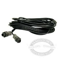 Lowrance XT-12 Extension Cable
