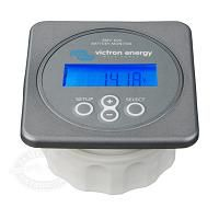 Victron BMV 700 battery monitor