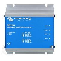 Victron Orion galvanic isolated converters