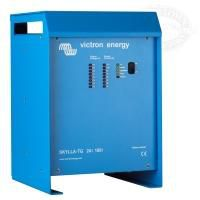 Victron Skylla Battery Chargers
