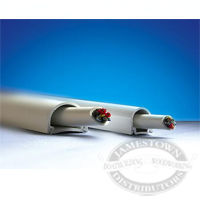 Scanstrut Cable Conduit