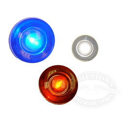 Aqua Signal Lima LED Interior Accent Lights