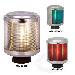 Aqua Signal Series 50 Navigation Lights