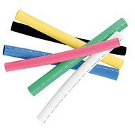 Ancor Marine Grade Adhesive Lined Heat Shrink Tubing Assortment Packs
