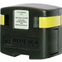 Blue Sea Systems SI-Series Automatic Charging Relay
