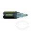 Teleflex TFXTREME Mercury Gen II Control Cables