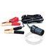 Optronics 12V Battery Adapter