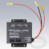 Xantrex Digital Echo-Charge