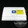 JBL Marine Stereo Amplifiers