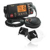 Cobra Marine VHF Radio with Rewind