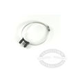 Hummingbird Transducer Adapter Cable