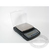 My Weigh i700 Digital Scale, Myweigh