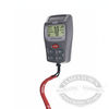 Tacktick Micronet T113 Remote Display