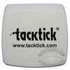 Tacktick Micronet Display Sun Cover