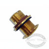 Tacktick Micronet T942 Bronze Transducer Fitting