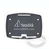 Tacktick TA065 Micro Compass Cradle