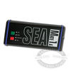 SeaMate 1A  Wireless Navigational Transponder
