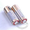 12 Volt Batteries For Golight Wireless Remotes