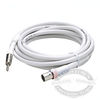 Shakespeare AM/FM Stereo Antenna Extension Cable
