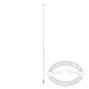 Shakespeare Replacement Antenna Tip Whips