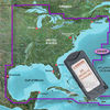 Garmin BlueChart G2 Data Cards for the United States