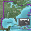 Garmin BlueChart G2 MicroSD Cards for the United States