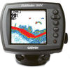 Fishfinders and Depth Sounders