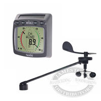 Tacktick Micronet T101 Wind System