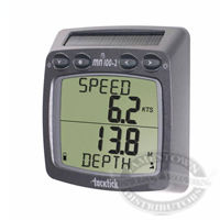 Tacktick Micronet T111 Dual Digital Display