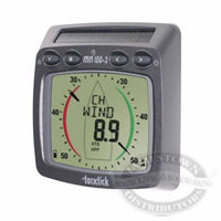 Tacktick Micronet T112 Analog Display