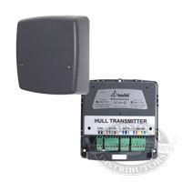 Tacktick Micronet T121 Hull Transmitter