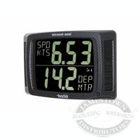 Tacktick T215 Dual Maxi Display