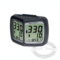 Tacktick T070 Micronet Race Master Display