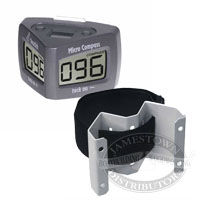Tacktick T061 Micro Compass System