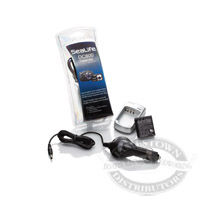 Sealife DC800 Travel Charger Set