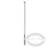 Shakespeare 6.5 ft Broadband VHF Antenna