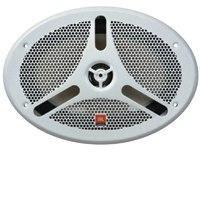 JBL Marine 6 x 9 inch Coaxial Speakers