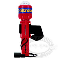 ACR C-Strobe Emergency Light