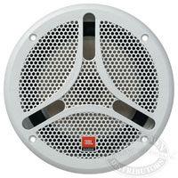JBL Marine 6-1/2 inch Dual-Cone Marine Speakers