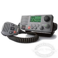 Raymarine Ray55 DSC VHF Marine Radio