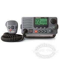 Raymarine Ray218 DSC VHF Marine Radio