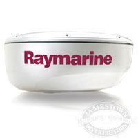 Raymarine RD218 18 2kW Radome Antenna