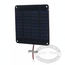 Tacktick Micronet T138 Solar Panel