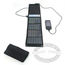PowerFilm Foldable AA/USB Solar Charger