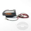 Torqeedo Travel  801 Battery
