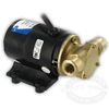 Jabsco 12210 Bronze AC Motor Pump Unit