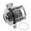 Quicksilver 817119A-4 Alternator
