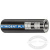 Trident Softwall Exhaust Hose